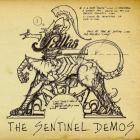 Pallas - The Sentinel Demos