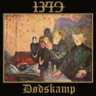 1349 - Dødskamp (EP)