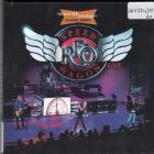 REO Speedwagon - Live On Soundstage