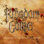 Kingdom Come - Get It On: 1988-1991 - Classic Album Collection CD3