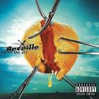 Bleed The Sky (Reissued 2002)