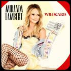 Miranda Lambert - Way Too Pretty For Prison (CDS)