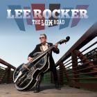 Lee Rocker - The Low Road