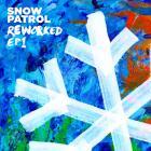 Snow Patrol - Reworked Ep1