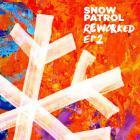 Snow Patrol - Reworked Ep2