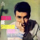 João Gilberto - Chega De Saudade (Vinyl)