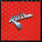 III (Vinyl)