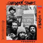 Chadwick Stokes & The Pintos