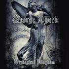 George Lynch - Orchestral Mayhem