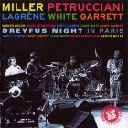 Marcus Miller - Dreyfus Night In Paris