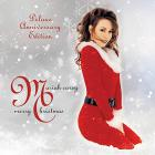 Mariah Carey - Merry Christmas (Deluxe Anniversary Edition) CD1