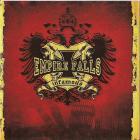 Empire Falls - Infamous