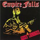 Empire Falls - The Elite