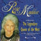 The Legendary Queen Of The West (Vinyl)