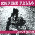 Empire Falls - Scene Of The Crime