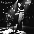 Joe Jackson - Live At Rockpalast CD1