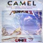 Camel - Live At The Royal Albert Hall 2018