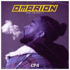 Omarion - CP4