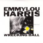 Wrecking Ball (Deluxe Edition) CD1
