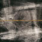 Crossing Points (Feat. Thomas Chapin)
