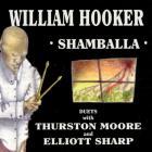 Shamballa (With Thurston Moore & Elliott Sharp)