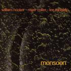 Out Trios Vol. 1 - Monsoon (With Roger Miller & Lee Ranaldo)