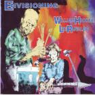 Envisioning (With Lee Ranaldo)