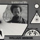 ...Is Eternal Life (Vinyl)
