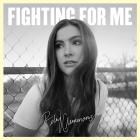 Fighting For Me (CDS)
