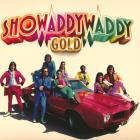 Gold CD3