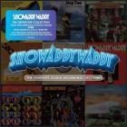 The Complete Studio Recordings 1974-1988 CD4