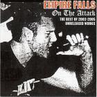 Empire Falls - On The Attack