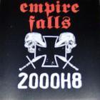 Empire Falls - 2000H8