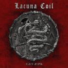 Lacuna Coil - Black Anima (Bonus Tracks Version)