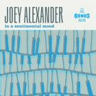 Joey Alexander - In A Sentimental Mood