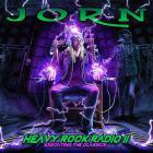 Jorn - Heavy Rock Radio II - Executing The Classics (Deluxe Edition)
