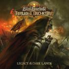 Blind Guardian - Legacy Of The Dark Lands (Twilight Orchestra)