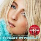 Meghan Trainor - Treat Myself (Target Exclusive Deluxe Edition)