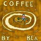 Coffee (CDS)