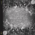 Coldplay - Everyday Life CD2
