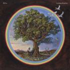 Countless Branches (Deluxe Edition) CD1