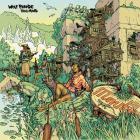 Wolf Parade - Thin Mind