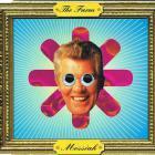 The Farm - Messiah (EP)
