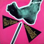 The Farm - Don't Let Me Down (CDS)