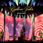 Gt40 Live! CD2