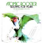 Atomic Rooster - Sleeping For Years (The Studio Recordings 1970-1974) CD2