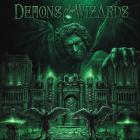 Demons & Wizards - III (Deluxe Edition) CD1