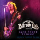 Jack Bruce - The Bottom Line Archive CD1