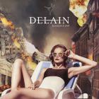 Delain - Apocalypse & Chill (Deluxe Edition)