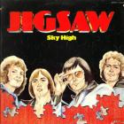 Jigsaw (Vinyl)